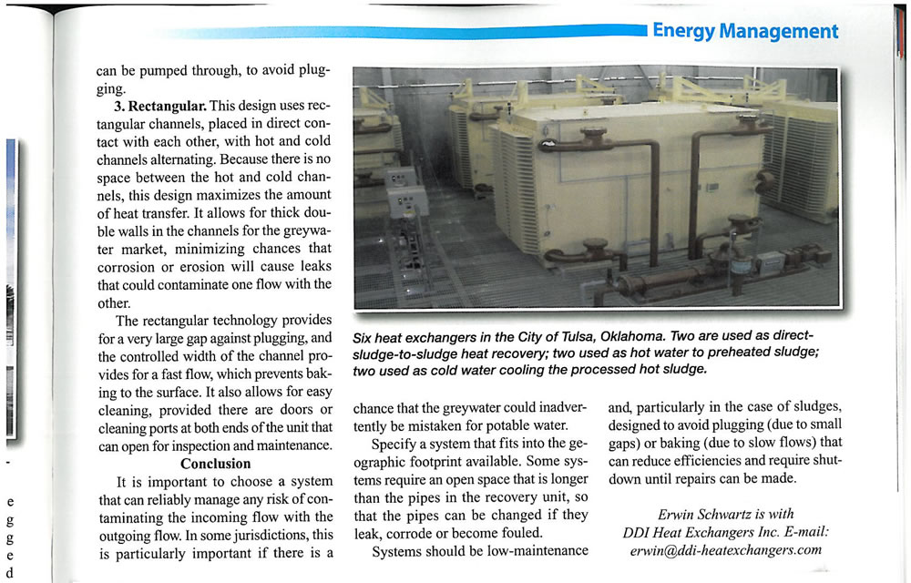ENERGY-RECOVERY-page22