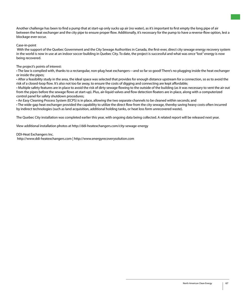 NACE_November December 2014 DDI Heat Exchangers-Page2